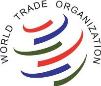 /Fotobank/Experts_News_block/01.06.2014_WTO.jpg