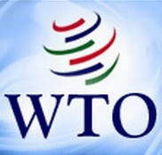 /Fotobank/Experts_News_block/2013/9/04.09.2013_WTO.jpg