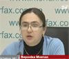 """Прес-конференція """"Економічне співробітництво України з ЄС: які підсумки 2011 року"""""""