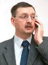 Ігор Бураковський відповідає на запитання читачів у відеоінтерв'ю