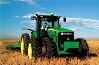 Вийшов новий випуск Огляду аграрної політики №11