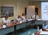 Публічні дебати: «Економічні наслідки підписання Угоди про асоціацію між Україною та ЄС: для сектору державного управління»