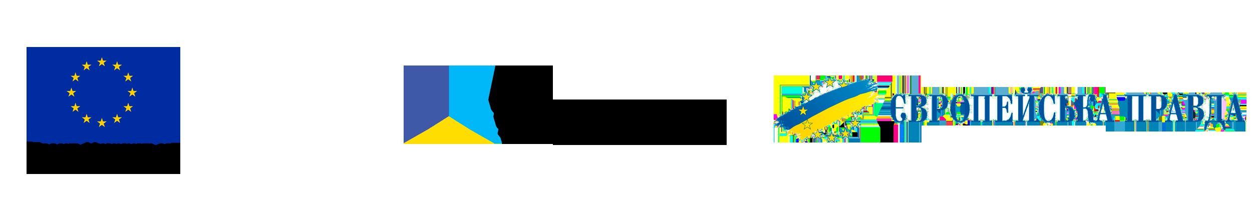 rfr_logo